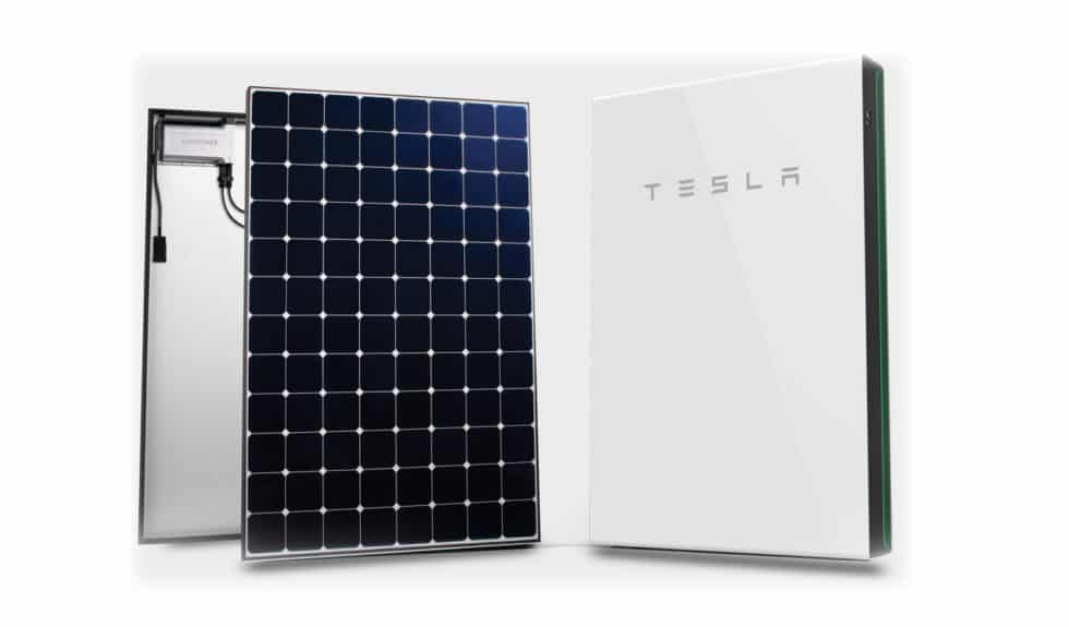 The Great Battery Race – Energy Storage