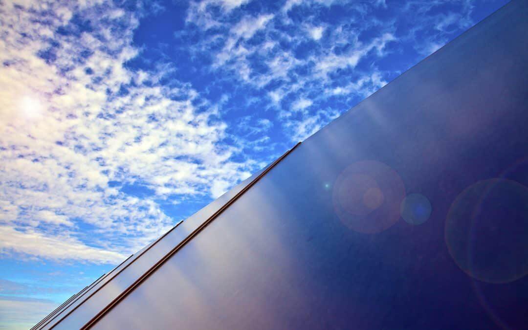 Solar PV Bids