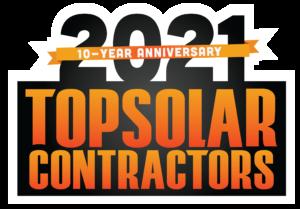 Top Solar Contractor