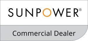 Sunpower Commercial Dealer