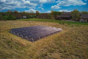 Shawnee Kansas Solar